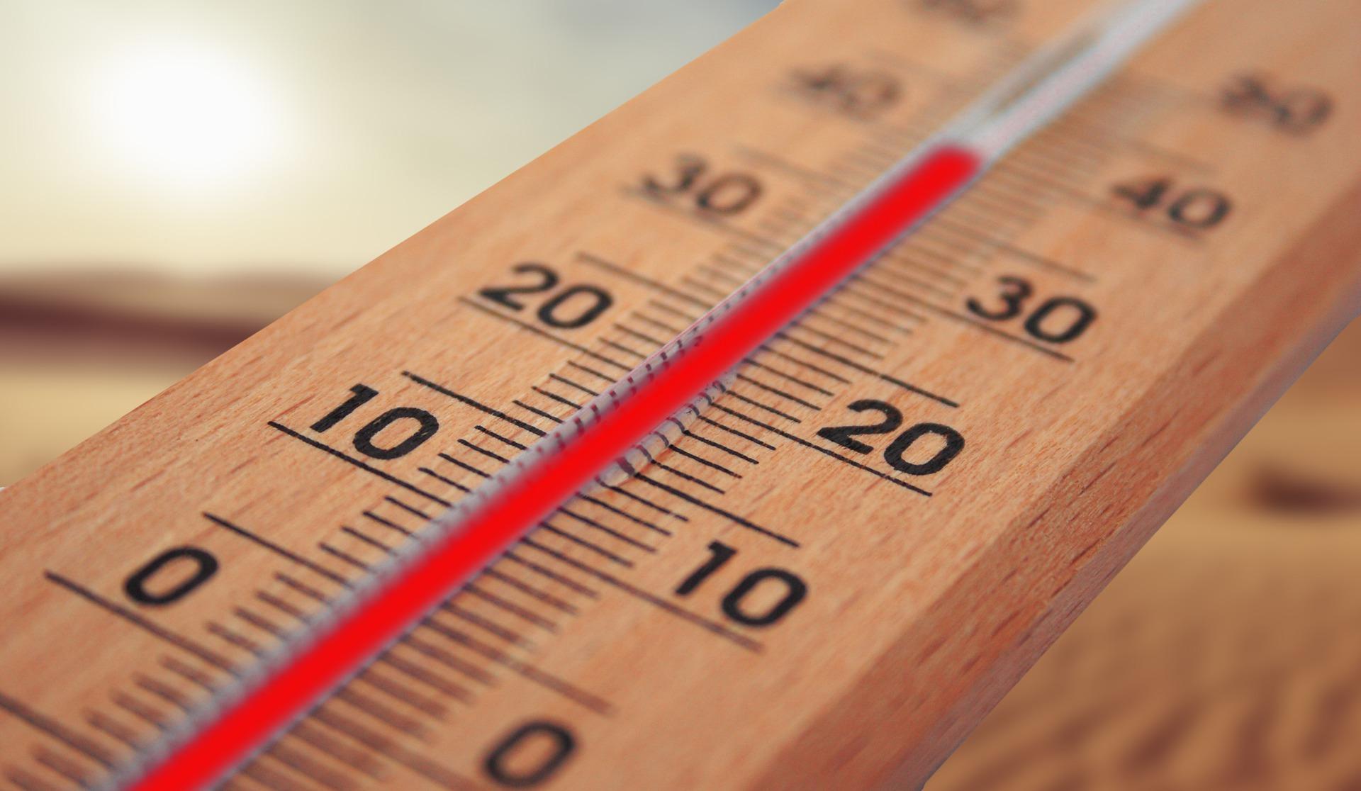 Temperature Regulations