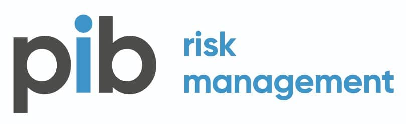 PIB Risk Management logo