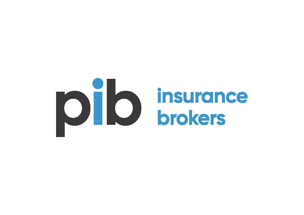 PIB Insurance Brokers